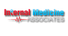 Walk In Clinic | Urgent Care Clinic | Murfreesboro | Smyrna | TN Internal Medicine Associates