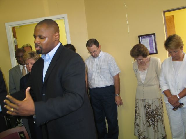 open_house_022