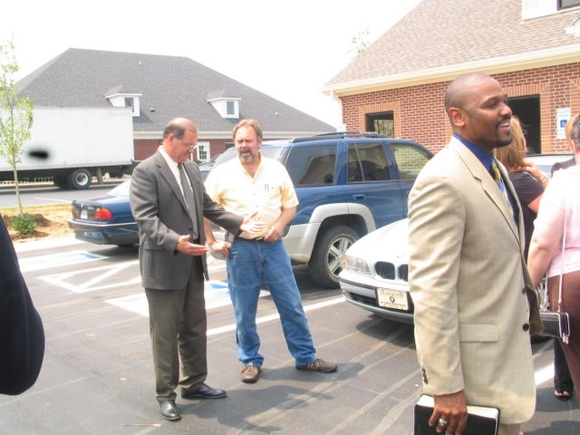 open_house_044