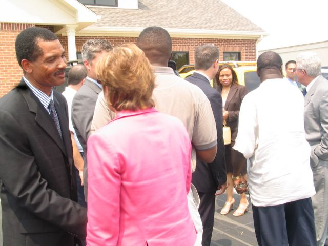open_house_045