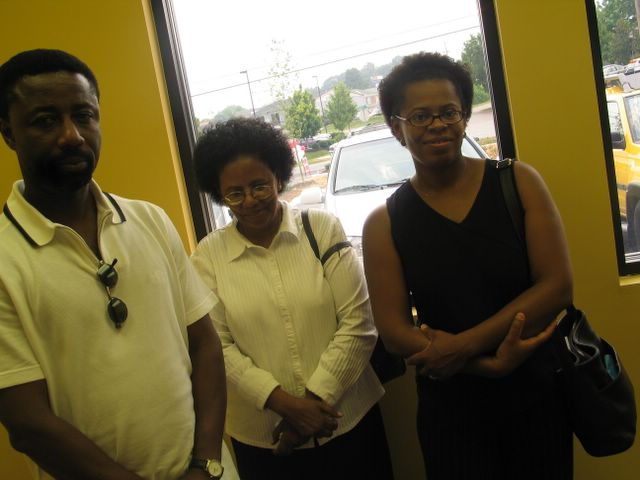 open_house_067