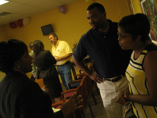 open_house_069