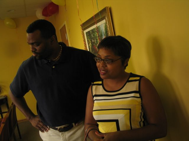open_house_070