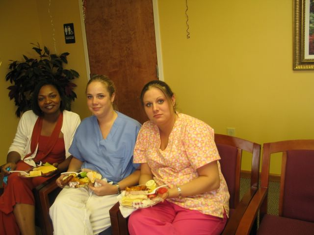 open_house_095
